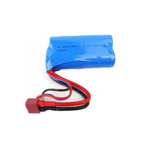 Batteri Li-Ion 1500mAh