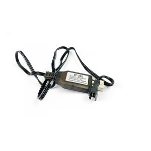 Lader USB 6,4V