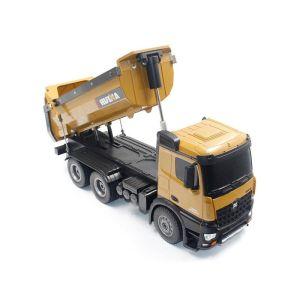 Dump Truck 1573