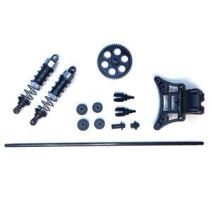 Reservedelspakke H01